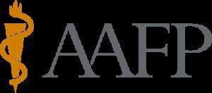 AAFP-capital-RGB@2