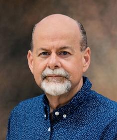 Dr  Gary T  Anderson, DNP, CFNP, RN : Gateway Family Health